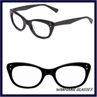 2013 Latest Design Attractive Eyewear Frames