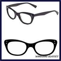 2013 Latest Design Attractive Eyewear Frames