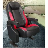 Movie Room Chairs