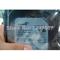 SEAGATE  DESKTOP  HDD ST3500418AS 500G 7200 16M SATA3