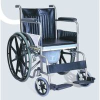 commode chair(FB-12)