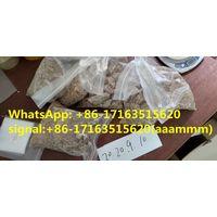 top sale BK eu eutylone crystal strong effect 99.9% whatsapp:+86-17163515620 thumbnail image