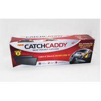 Catch Caddy for Car Seat Pocket Catcher to Storage