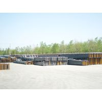H section steel  custom Steel Structural factory  Steel Structural