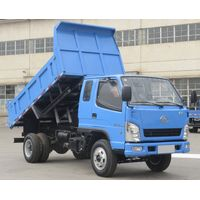 Dumper Trucks from FAW HONGTA, Dump trucks from FAW HONGTA