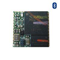 CSR 2.4GHz Calss 2 module Bluetooth module
