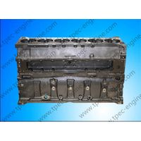 4376170 Cylinder Block for ISX15 QSX15