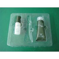 Inner Blister for Perfume Packaging thumbnail image