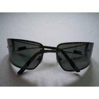 Special Curve lens Sunglasses thumbnail image