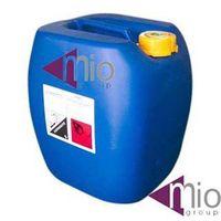 Hydrogen Peroxide thumbnail image