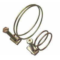 Wire Clamps thumbnail image