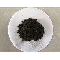 Basic Violet 10 ( Rhodamine B )