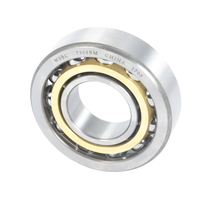 Promotional products four point contact ball bearing