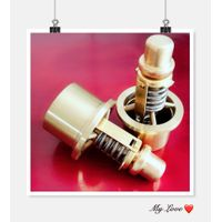 Thermostatic valve 3363A150D