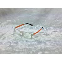 Optical glasses tr90 frames[1012]