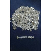 rough diamonds new arrivals 5200carats