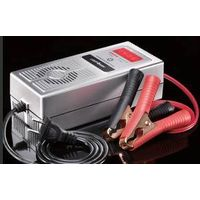 12V5A Battery Charger