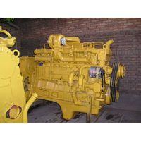Engine thumbnail image
