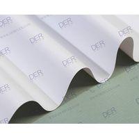 PVC laminated frontlit banner thumbnail image