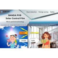Sound and Solar Film