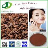Pine Bark Extract 95% Proanthocyanidin