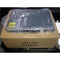 cisco switch WS-C3750X-24T-L 24 port switch