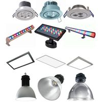 LED Bulbs,LED tube light,LED down light, LED ceiling light,LED Flood Light,LED Panel Down Light,LED