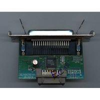 EPS TM-U200/220/300/375 TM-T88III/88IV Parallel interface Card (ht6280@yahoo.cn)