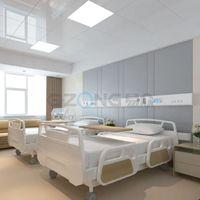 Medical Bed Head Unit SB010 thumbnail image