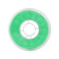 Agent Creality 3D printer supplies Filament CR-PLA 1.75mm 1kg thumbnail image