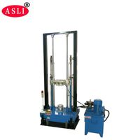 Mechanical Acceleration Shock Test Machine CHINA