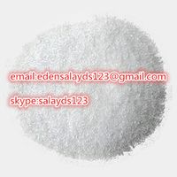 99% Purity Muscle Building Sterois Testosterone Suspention / TTE For Muscle Growth CAS 58-22-0 thumbnail image