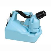 OR-DP2 Electric ULV sprayer ulv fogger cold fogger nebulizer thumbnail image