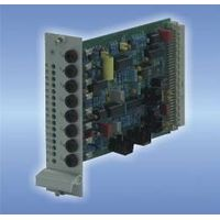 servo amplifier (board type)