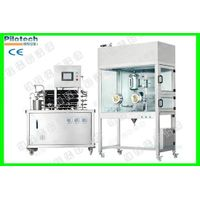 milk sterilizing machine