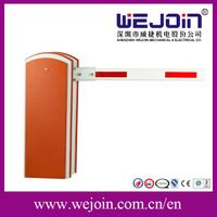Road Barrier Barrier Gate Wejoin Barier Access Gate Controller Barrier Gate Traffic Safety Gate Barr