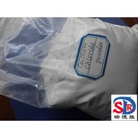 Calcium chloride dihydrate anhydrous calcium chloride manufacturers