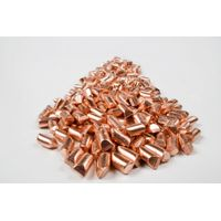High purity copper pellets with 5N5 and 6N5 purity at the cheap price