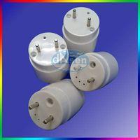 LED Power End Caps LED Accessories Lengthen