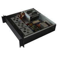 Compact Rackmount 2U case thumbnail image