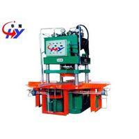 Hy-100-600d Block Machine