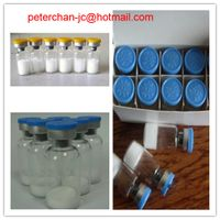 Injectable Raw Powder Steroids for Bodybuilding