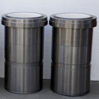Ceramic Liner, Mud Pump Liner, Slurry Pump