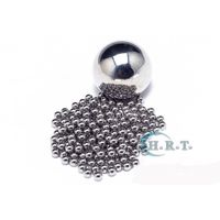 AISI440/440C/SUS440/stainless steel ball