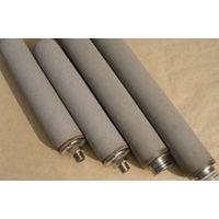 Titanium Filter