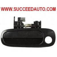 Auto Door Handle,Car Door Handle,Truck Door Handle