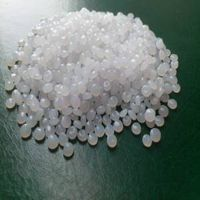 SINOPEC/Kunlun Brand LDPE(Low Density Polyethylene) thumbnail image