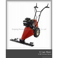 Silage Mower,Silage Cutter,Grass Mower,Grass Cutter ,Lawn Mower (6.5HP) thumbnail image