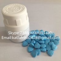 Lowest Price Sarms Products Ligandrol/LGD-4033 10mg For Strong Muscle From Steroid Manufacturer thumbnail image
