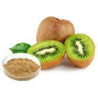 Kiwi Fruit Powder thumbnail image